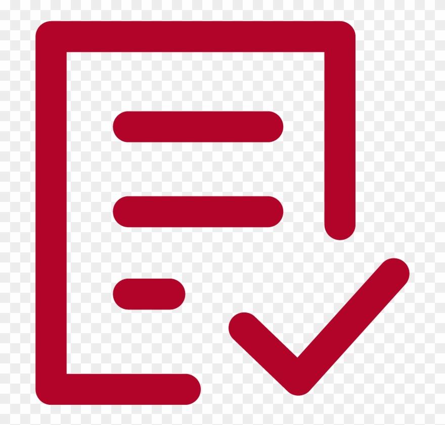 Registation clipart vector freeuse download Kbl Registration - Form Clipart (#996752) - PinClipart vector freeuse download