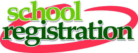 Registation clipart png freeuse stock Kindergarten Registration Clipart | Free download best ... png freeuse stock
