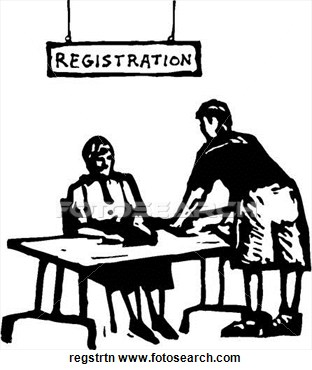 Registation clipart jpg free 10+ Registration Clipart | ClipartLook jpg free