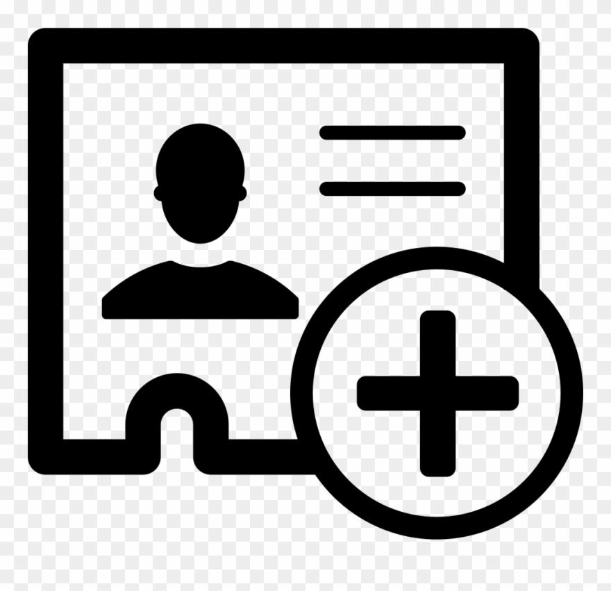 Registation clipart svg free stock Registration Icon Png Clipart (#463193) - PinClipart svg free stock