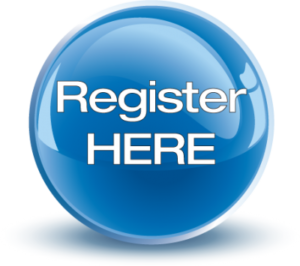 Register here clipart jpg library library Humphries Technician Program Information | Ophthalmology jpg library library