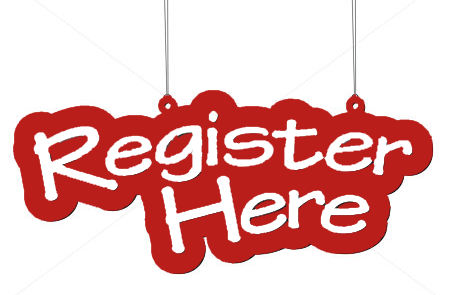 Register here clipart png black and white download Here Clipart Group with 50+ items png black and white download
