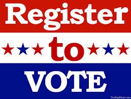 Register to vote clipart clipart royalty free stock Register to vote clipart 1 » Clipart Portal clipart royalty free stock