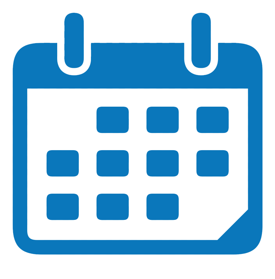 Registraciones clipart clip download Registration / Enrolling in WPS clip download