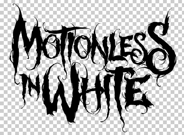 Reincarnate clipart picture Motionless In White Logo Eternally Yours Reincarnate PNG ... picture