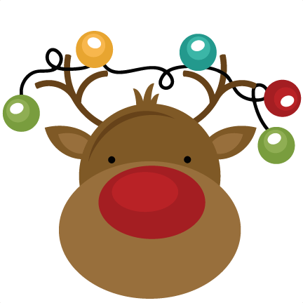 Reindeer clip art pictures clipart royalty free download Reindeer Clip Art Printables | Clipart Panda - Free Clipart Images clipart royalty free download