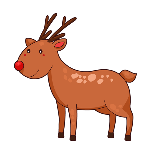 Reindeer clip art pictures picture stock Free to Use & Public Domain Reindeer Clip Art picture stock