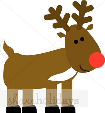Reindeer clip art pictures svg transparent stock Reindeer Clipart, Reindeer, Reindeer Image, Reindeer Graphic - The ... svg transparent stock