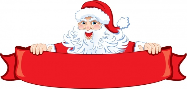Reindeer clip art pictures jpg black and white library Winter christmas santa claus reindeer clipart free vector download ... jpg black and white library
