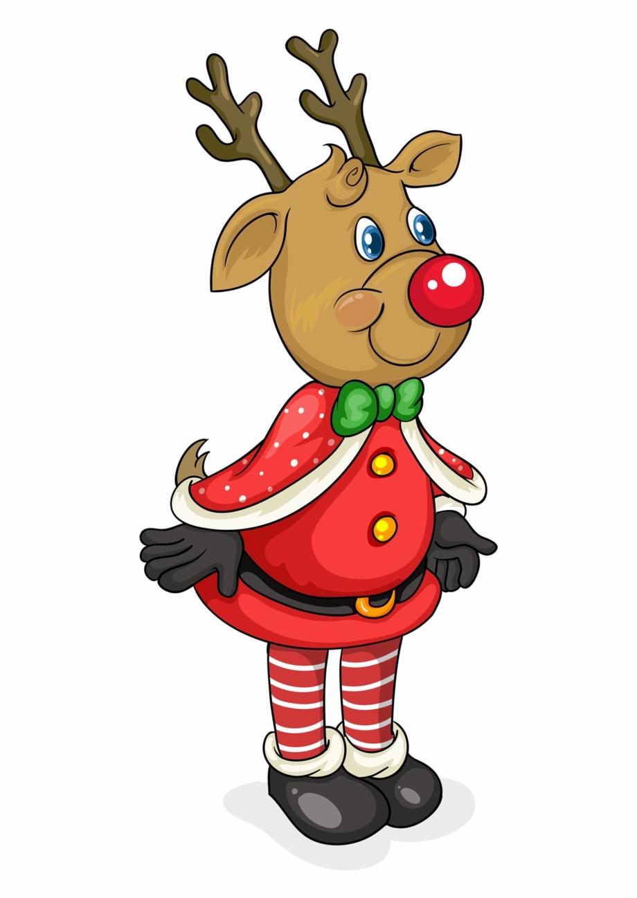 Reindeer sayings clipart free clip art download Cute Reindeer Sayings Png Cute Reindeer Sayings - Новогодний ... clip art download