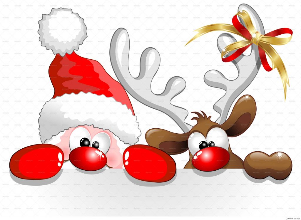 Reindeer sayings clipart free graphic freeuse library Funny Christmas Clipart | Free download best Funny Christmas ... graphic freeuse library