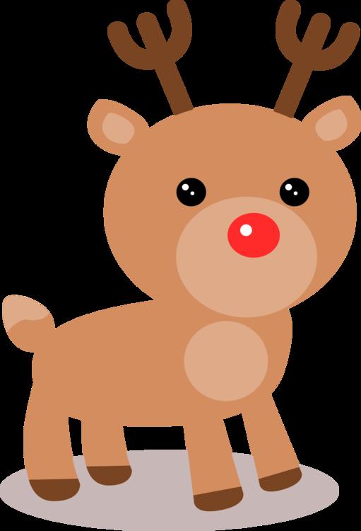 Reindeer tail clipart jpg freeuse Carnivoran,Deer,Tail Clipart - Royalty Free SVG ... jpg freeuse