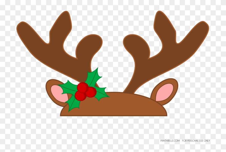 Reindeer tail clipart banner royalty free stock Illustration,Deer,Antler,Reindeer,Tail,Gesture #4196796 ... banner royalty free stock