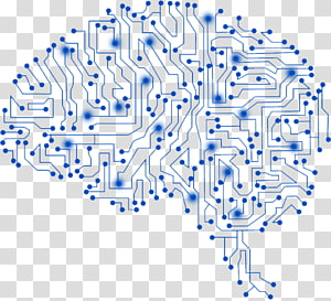 Reinforcement learning clipart vector black and white library Machine learning Reinforcement learning Artificial ... vector black and white library