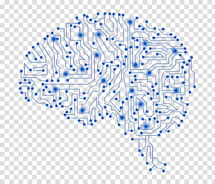 Reinforcement learning clipart free library Deep learning Machine learning Artificial intelligence ... free library