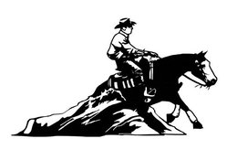 Reining horse silhouette clipart picture freeuse stock Rein clipart - About 3600 free commercial & noncommercial ... picture freeuse stock
