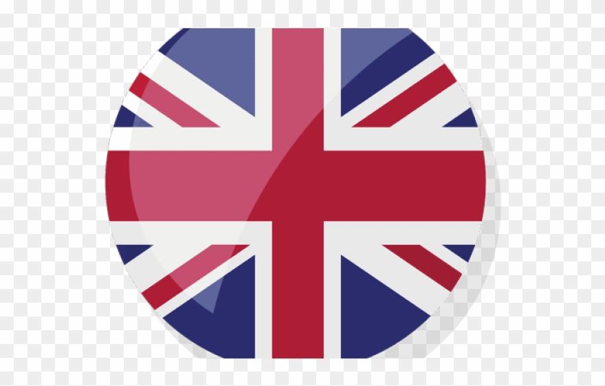 Reino clipart graphic free stock England Flag Clipart Pink - Bandera Reino Unido Png ... graphic free stock