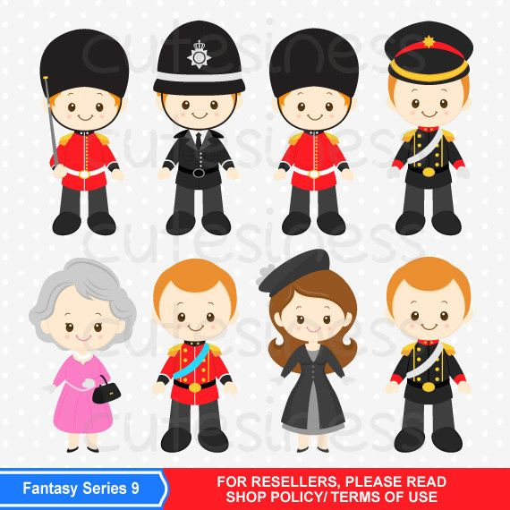 Reino clipart clipart library library London Clipart, British Clipart, England Clipart | 圖ㄍㄠ ... clipart library library