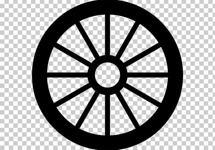 Reinventing clipart transparent library Reinventing The Wheel PNG, Clipart, Angle, Area, Bicycle ... transparent library