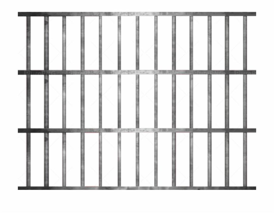 Rejas clipart clipart library Rejas Carcel Png - Jail Png Free PNG Images & Clipart ... clipart library