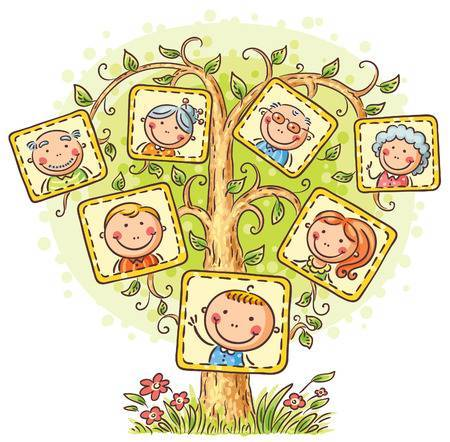 Relative clipart image download Relative clipart 5 » Clipart Portal image download