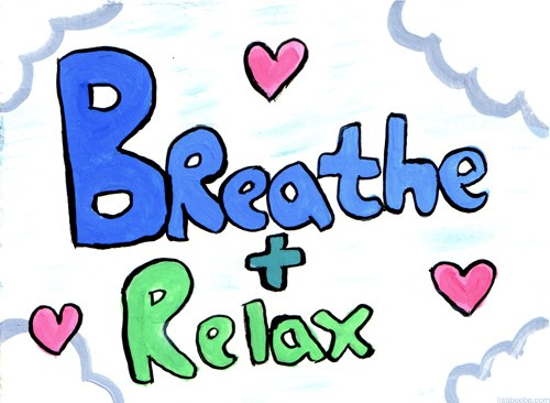 Relax clipart free image freeuse Relax clipart free 6 » Clipart Portal image freeuse