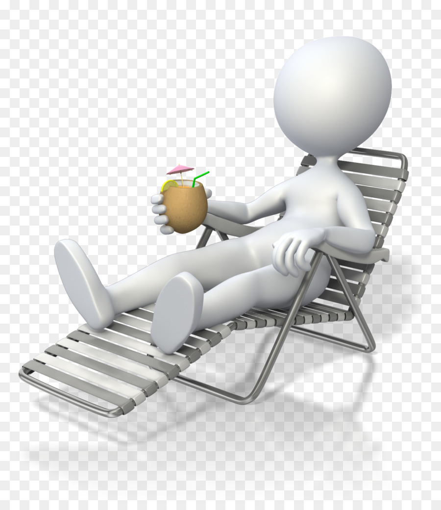Relax you got this cliparts jpg freeuse library presenter media relax clipart Relaxation Clip art clipart ... jpg freeuse library