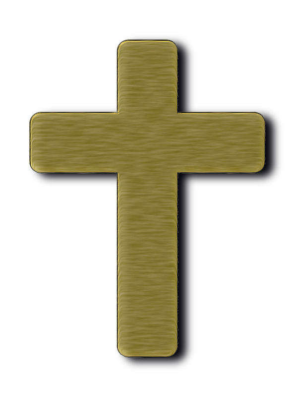 Religion cross clipart picture download Clipart - Genma-Cross picture download