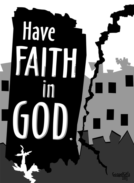 Religious artwork free png library stock Free religious black and white clip art - ClipartFest png library stock