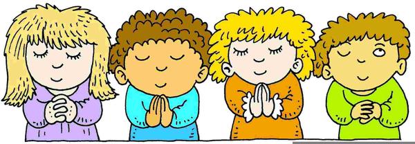 Religious children clipart jpg Children religious clipart » Clipart Portal jpg