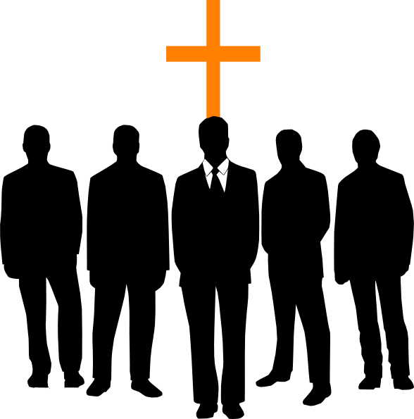 Religious christmas clipart free jpg stock Clip Art Religious African American Men Clipart jpg stock