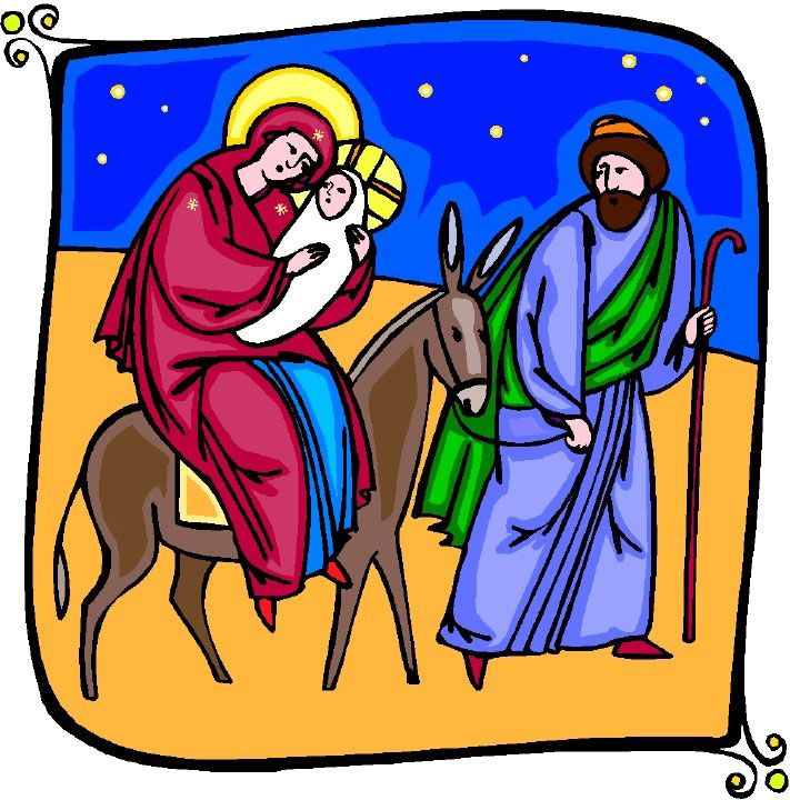 Religious christmas symbols clipart jpg freeuse Religious Christmas Symbols Clip Art (58+) - Clip Art Library jpg freeuse