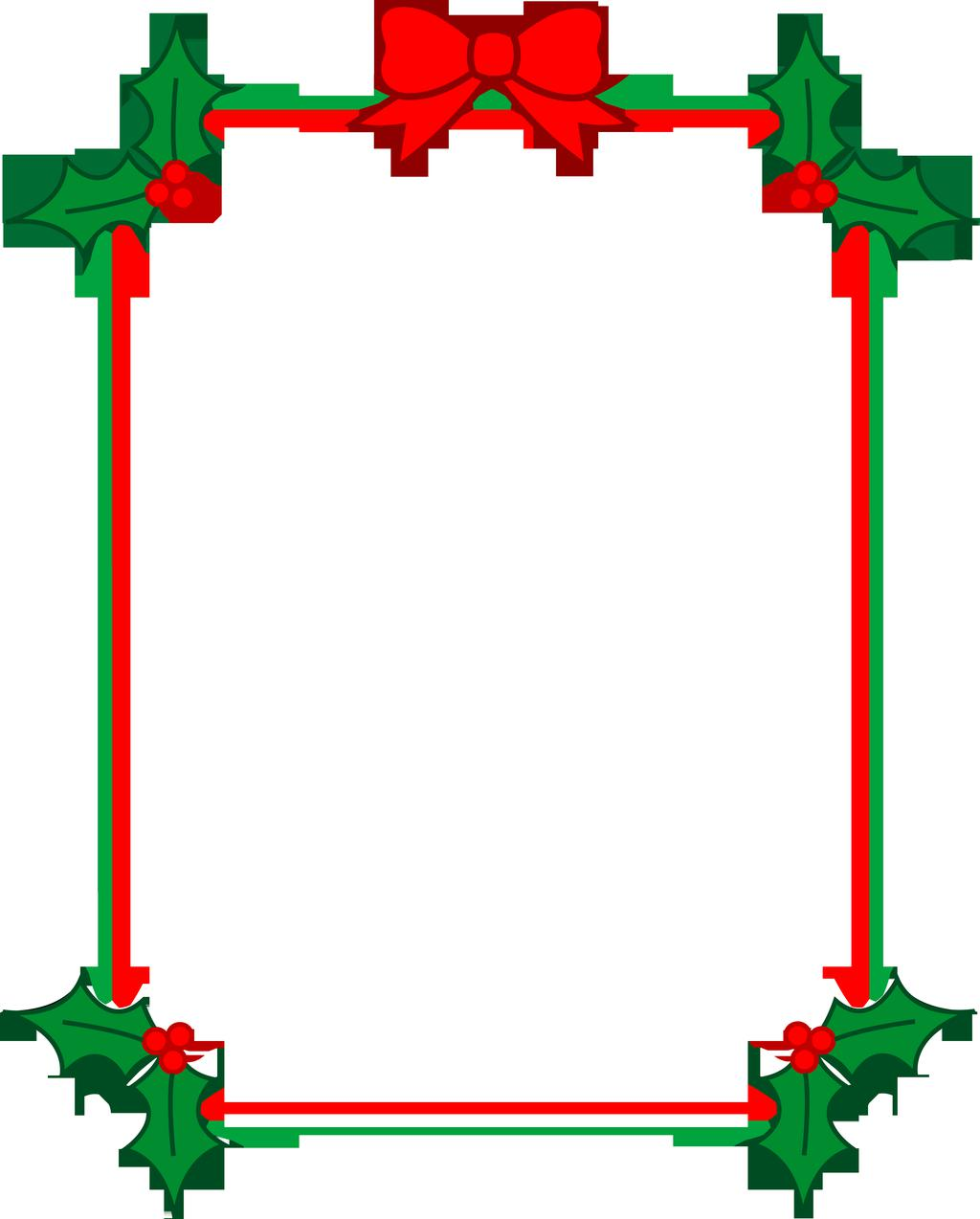 Religious clipart borders and frames graphic download Christmas Borders And Frames Clipart Border Frame Religious ... graphic download