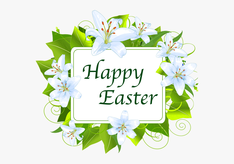 Religious clipart easter sunday clipart royalty free library Christian Clipart Resurrection - Easter Sunday Happy Easter ... clipart royalty free library