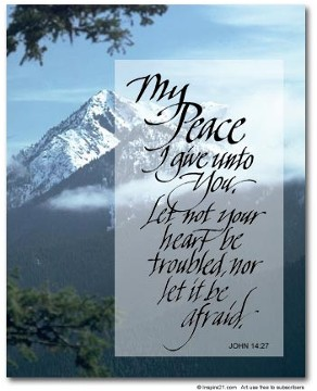 Religious clipart for funerals banner library library Free Christian Funeral Cliparts, Download Free Clip Art ... banner library library