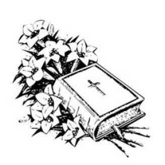 Religious clipart for funerals graphic download Free Christian Funeral Cliparts, Download Free Clip Art ... graphic download