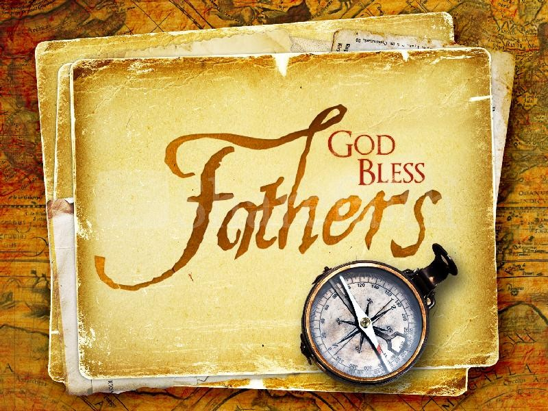 Religious fathers day clipart free free download Free Christian Father Cliparts, Download Free Clip Art, Free ... free download