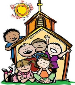 Religious jokes and riddles clipart picture transparent library funny jokes web: March 2013 picture transparent library