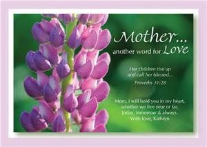 Religious mother-s day clipart image royalty free library Bing Christian Clip Art - Bing images | bulletin covers ... image royalty free library
