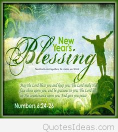 Religious new year clipart jpg freeuse Happy new year best Christian wishes, quotes cards messages jpg freeuse