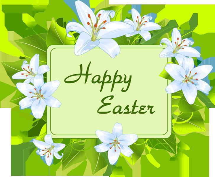 Religious spring clipart clip art stock Religious Easter Clipart – HD Easter Images clip art stock