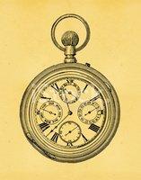 Reloj antiguo clipart banner free download Reloj Antiguo vectores en stock - Clipart.me banner free download
