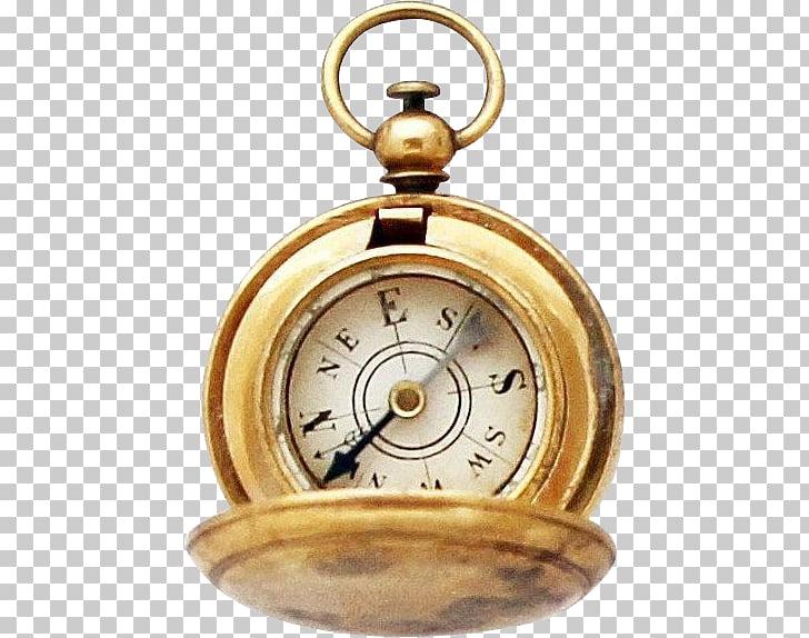 Reloj antiguo clipart banner freeuse stock Brújula reloj antiguo, brújula vintage PNG Clipart | PNGOcean banner freeuse stock