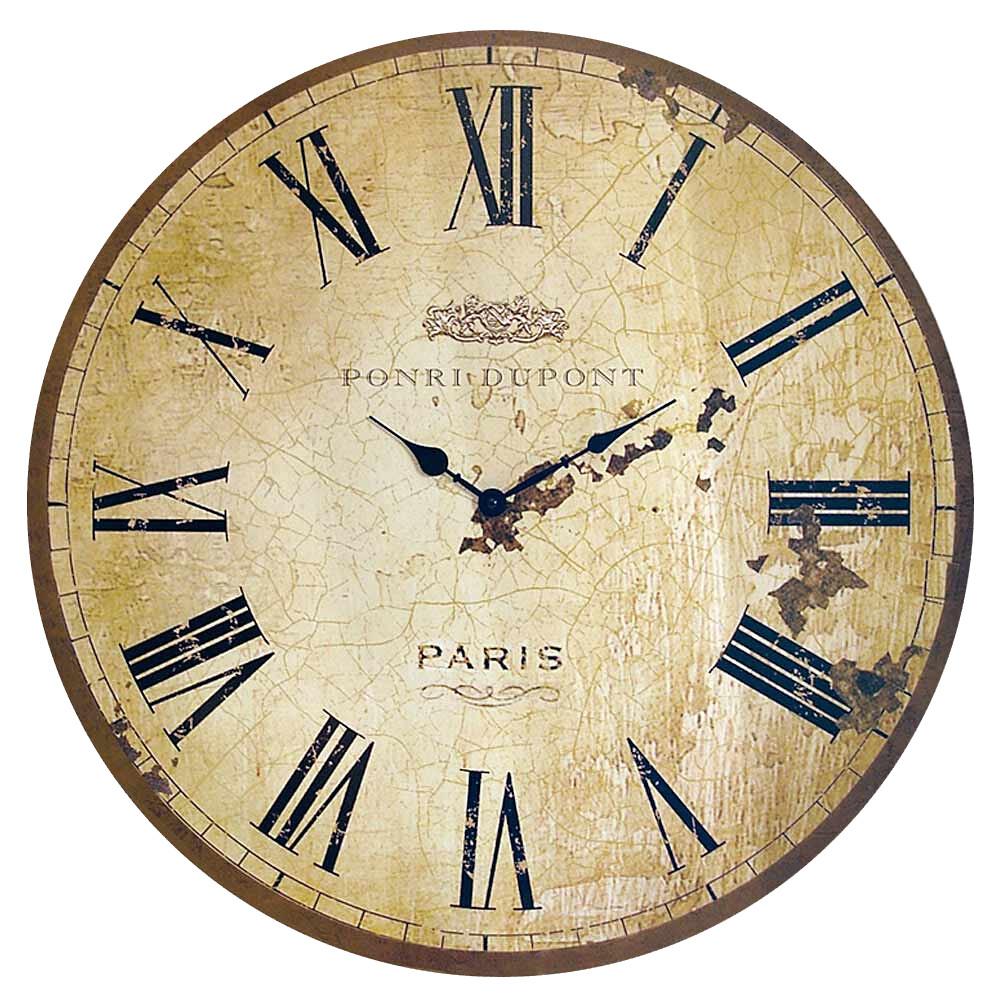 Reloj antiguo clipart png transparent download Relojes antiguos clipart | Eduardo Gil | Flickr png transparent download