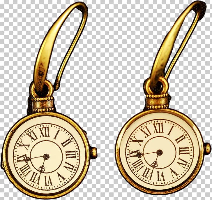 Reloj antiguo clipart graphic royalty free Pendiente de ropa vintage reloj reloj antiguo, mujeres ... graphic royalty free