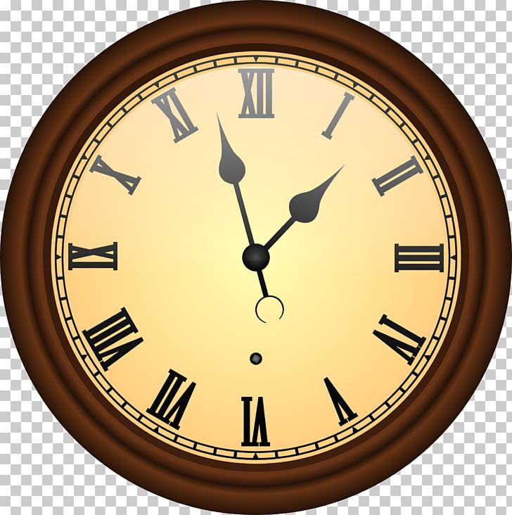 Reloj antiguo clipart svg transparent stock Relojes de piso y abuelo, fotografía antigua, reloj. PNG ... svg transparent stock