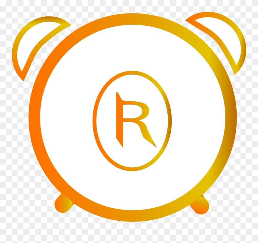 Remainder clipart picture transparent download Logo For App Remainder I Am Using Clipart (#3051373 ... picture transparent download