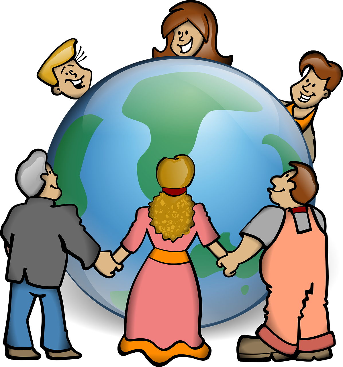 Remaining money clipart clip Wondering How to Hire A-players? Focus on your culture! clip