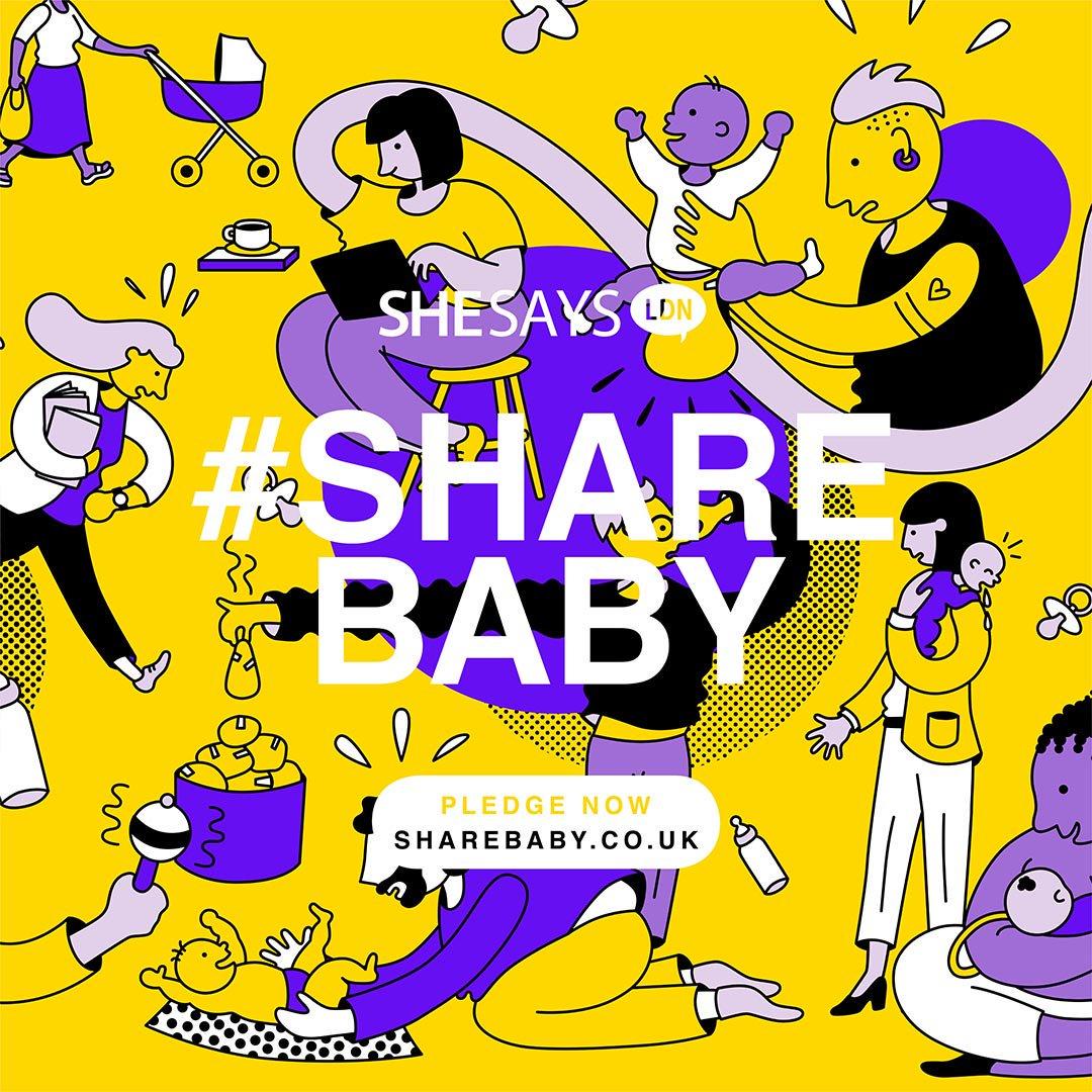 Remember your pledge this summer free clipart image stock SheSays UK (@shesaysuk)   Twitter image stock