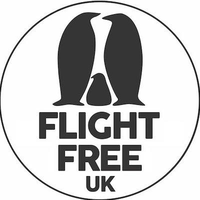 Remember your pledge this summer free clipart clipart transparent stock FlightFree2020 (@FlightFree2020)   Twitter clipart transparent stock